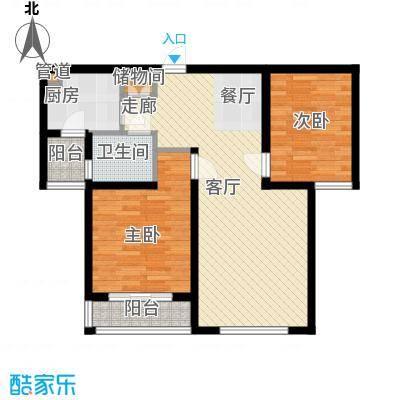 宜昌_华翔世纪城_2016-08-24-1742
