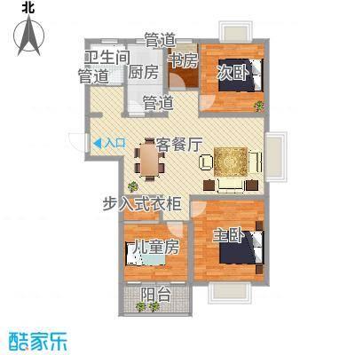 合肥_东海精工社_2016-03-30-1054