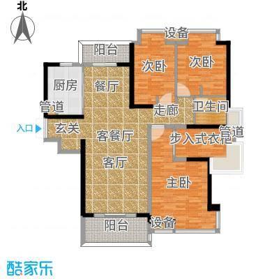 中山_华鸿水云四季_2016-08-24-2045