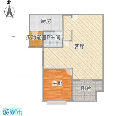 长春_恒大城_2016-08-25-0028