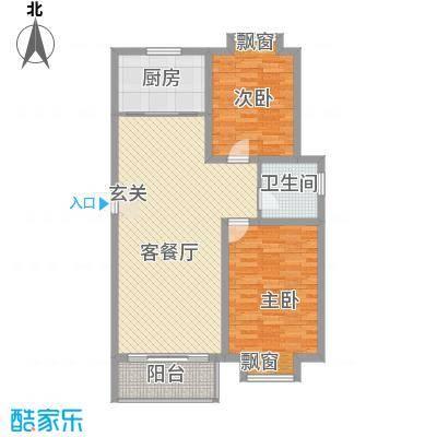 东营_海信盈城_2016-08-25-0938