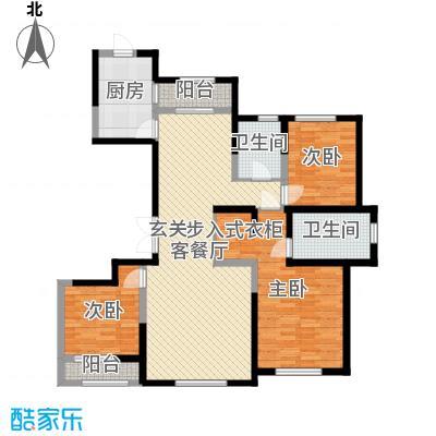 包头_三江・尊园_2016-08-25-0938