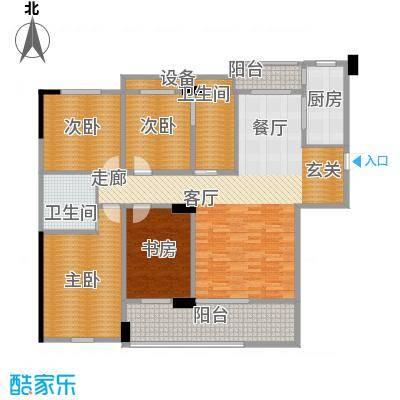 全国_南郡明珠_2016-08-25-0941
