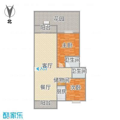 上海_阳明国际花苑_2016-08-25-1056