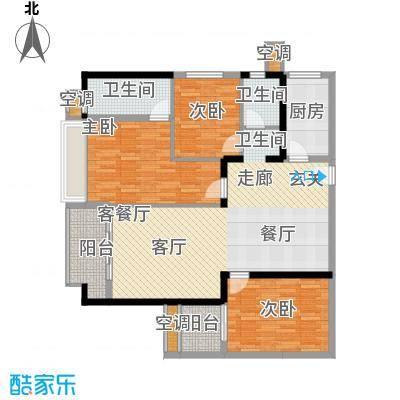 东莞_第一国际_2016-08-25-1043