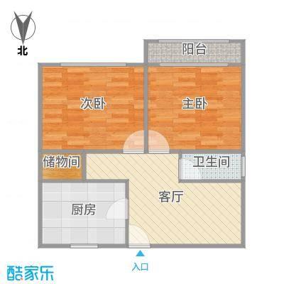 上海_莘松五村_2016-08-25-1211
