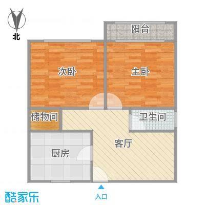 上海_莘松五村_2016-08-25-1210