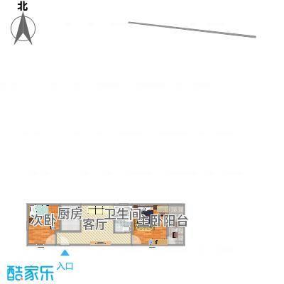 上海_莘松五村_2016-08-25-1212