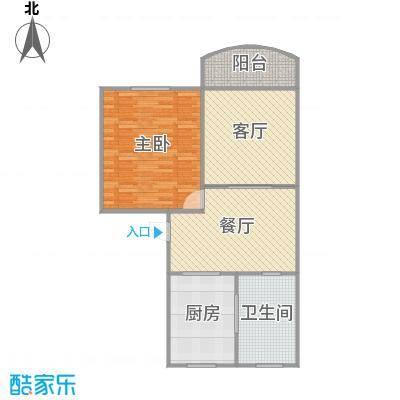 上海_新金山花园_2016-08-25-1329