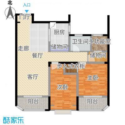 南通_绿地新都会_2016-08-25-1332