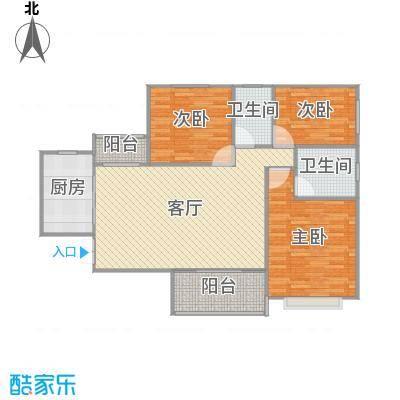 西安_恒大御景_2016-08-25-1548