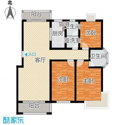 上海_康庭苑_2016-08-25-1745