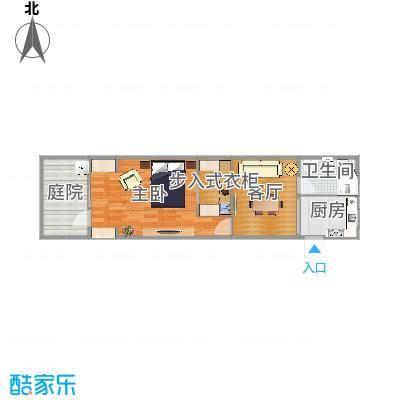 上海_西环四村_2016-08-25-1851