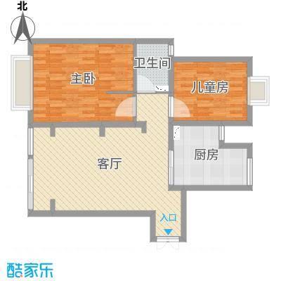 上海_新明星花园_2016-08-25-1845