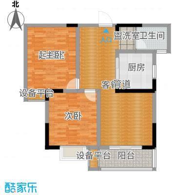 合肥_好运理想城_2016-08-16-0905