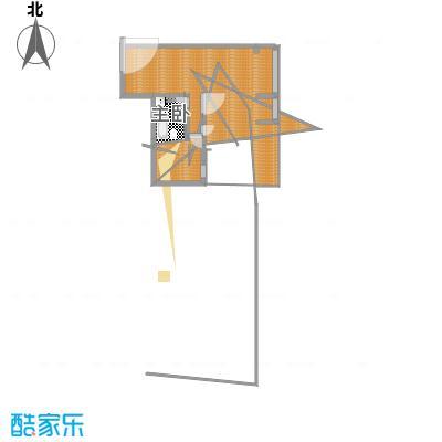 北京_今典花园(二期空间蒙太奇)_2016-08-26-1020