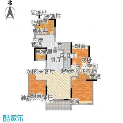 广州_保利云禧_2016-08-26-1128