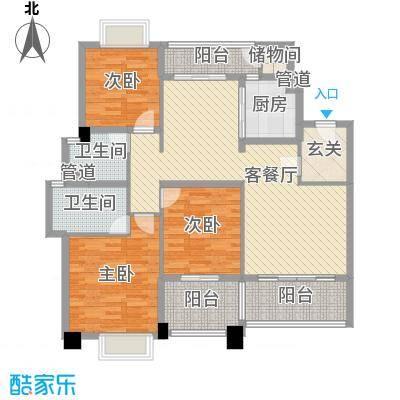 湛江_金海湾_2016-08-26-1114