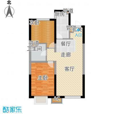 抚顺_抚顺万科金域国际_2016-08-26-1142
