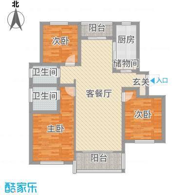 上海_新时代景庭_2016-08-26-1235