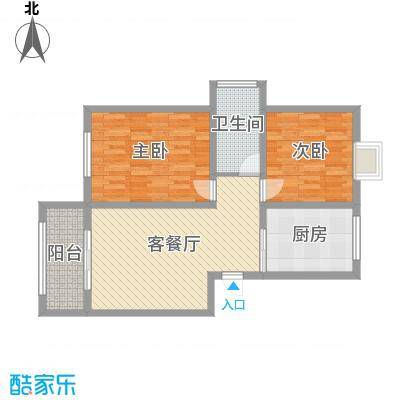 南通_金和家园_2016-08-25-1726