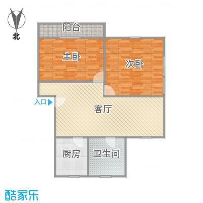 上海_西郊九韵城_2016-08-26-0356