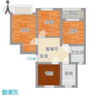 上海_西环一村_2016-08-26-0346