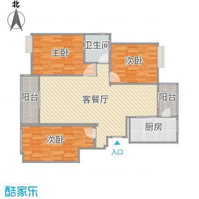 滨江名邸9#604-副本