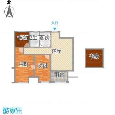 75方-中式