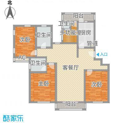 上海_新江湾城_2016-08-26-1743