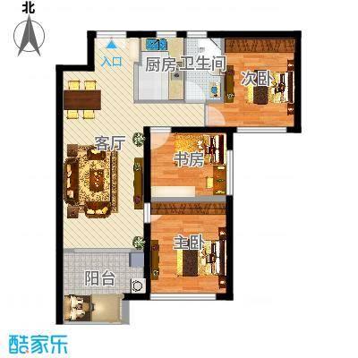 西安_湾流天悦_2016-08-26-1612-副本