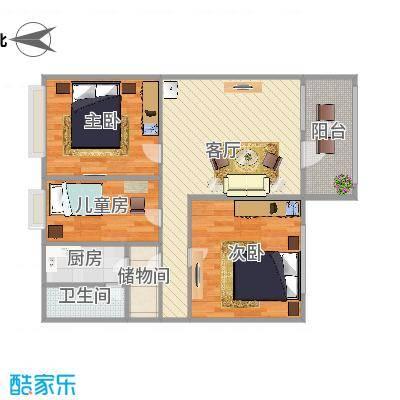 广州有色金属研究院
