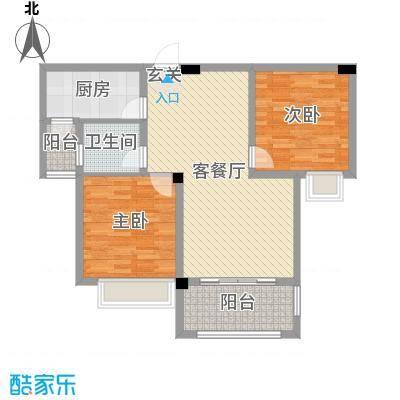 信阳_东方今典中央城_2016-08-26-1818