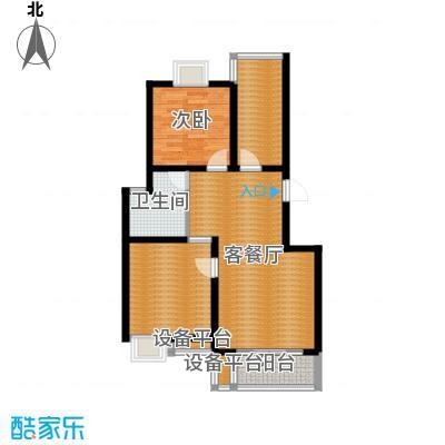 上海_荣振馨苑_2016-08-25-1608