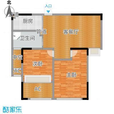 南京_中宏万家广场_2016-08-26-2024