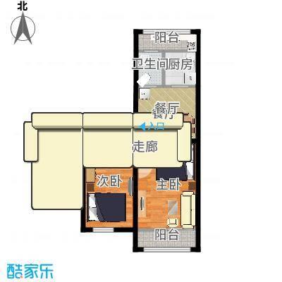 北京_模式口南里_2016-08-26-2012