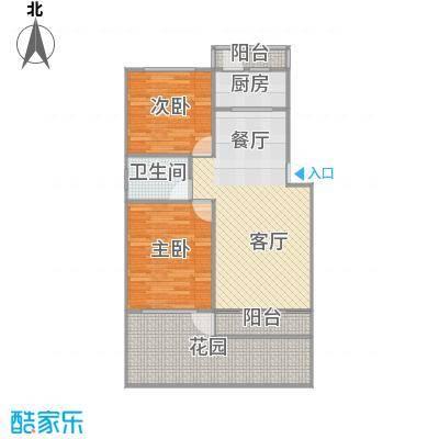 上海_东力新村_2016-08-27-2226