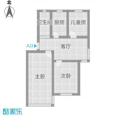 上海_绿园十二村_2016-04-22-1534