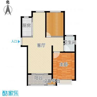 舟山_融信新新家园_2016-08-10-0936