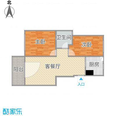 徐州_东南郡_2016-08-27-1013