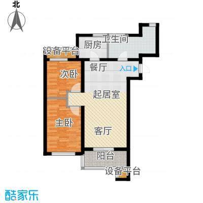 营口_河海龙湾_2016-08-27-1556