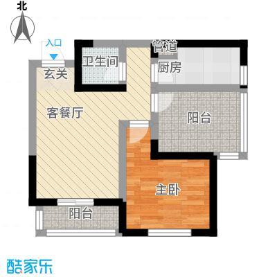 上海_中星海兰苑_2016-08-27-1615