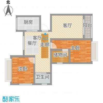 上海_上城uptown_2016-08-27-1621