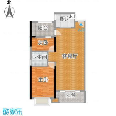 东莞_厚街万达广场_2016-08-08-1228-副本