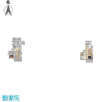 上海_金桥新村_2016-08-27-1911