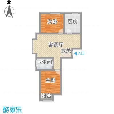 威海_长峰尚海湾_2016-08-28-1041