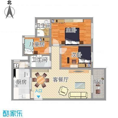 全国_祈福新村_2016-08-28-1120