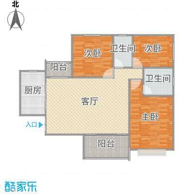 西安_恒大御景_2016-08-28-1004