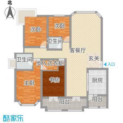 上海_奉贤玫瑰苑_2016-06-15-1645