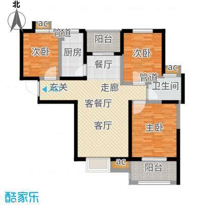 西安_曲江悦_2016-08-28-1730